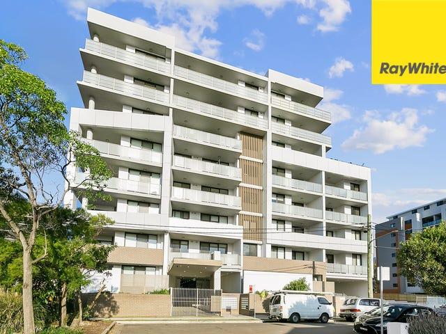309/8 Smallwood Ave, Homebush, NSW 2140