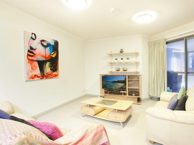8/10 Darley Road, Manly, NSW 2095
