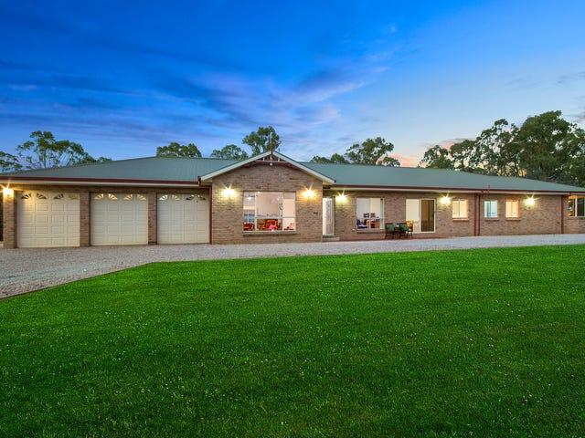 111-119 Macpherson Road, Londonderry, NSW 2753