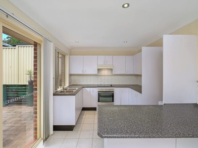 26A Katherine Crescent, Green Point, NSW 2251