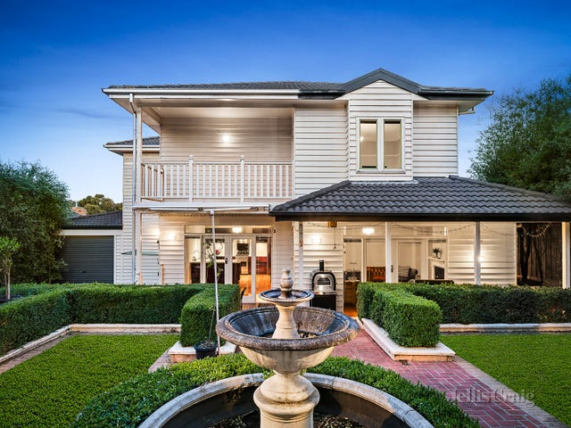 17 Thoona Grove, Greensborough, Vic 3088