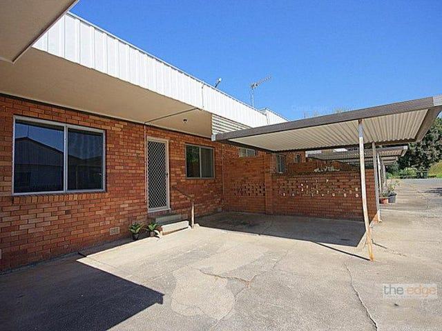 1/27 Meadow Street, Coffs Harbour, NSW 2450