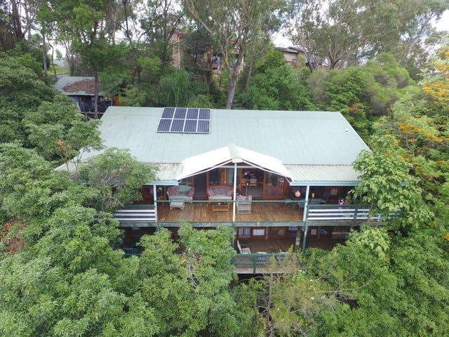 43 Orana Avenue, Hornsby, NSW 2077