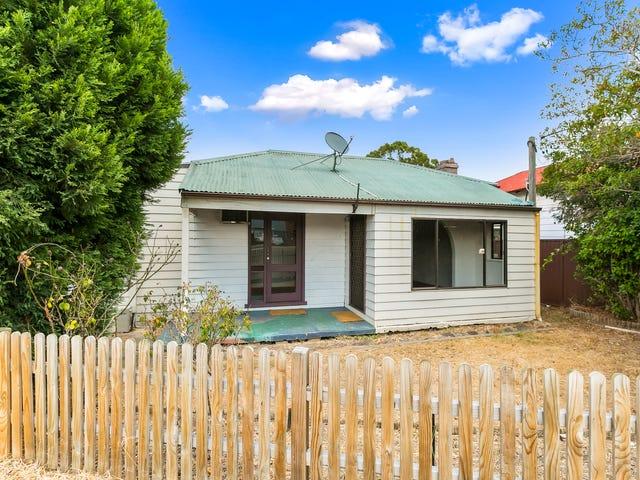 21 Heathcote Road, Moorebank, NSW 2170