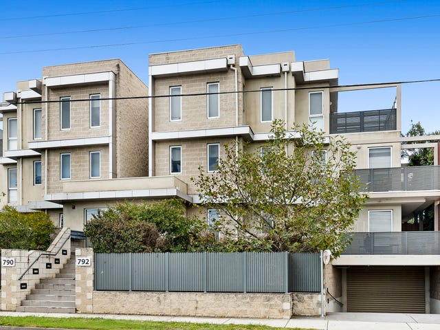 12/790-792 Warrigal Road, Malvern East, Vic 3145