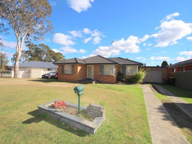 65 Lucas Avenue, Moorebank, NSW 2170