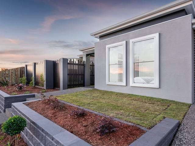 13 Grace View Street, Darling Heights, Qld 4350