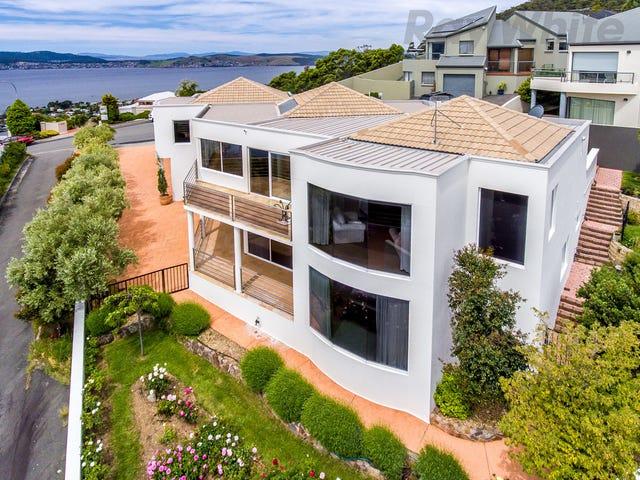 29 Marlborough Street, Sandy Bay, Tas 7005