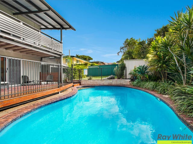 23 Gilmour Street, Chermside West, Qld 4032
