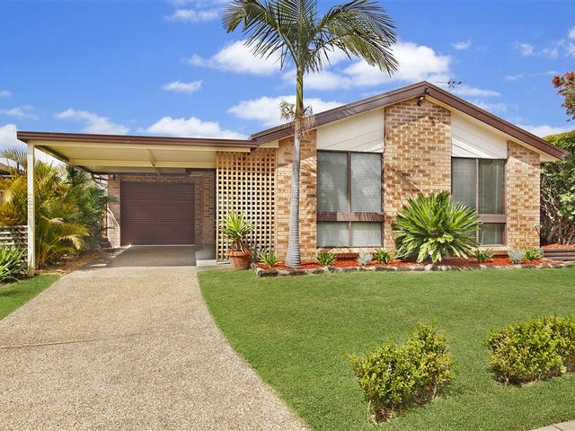 18/31 Perigee Close, Doonside, NSW 2767