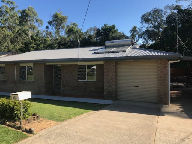 83 Passerine Drive, Rochedale South, Qld 4123