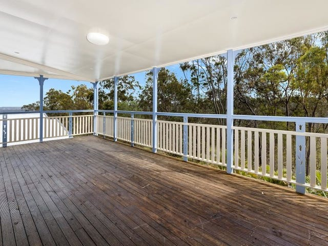 5 Torrelliana Court, Cornubia, Qld 4130