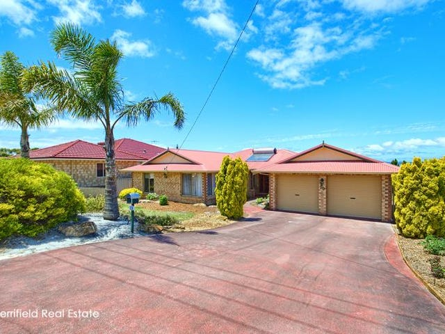 50 Green Island Crescent, Bayonet Head, WA 6330