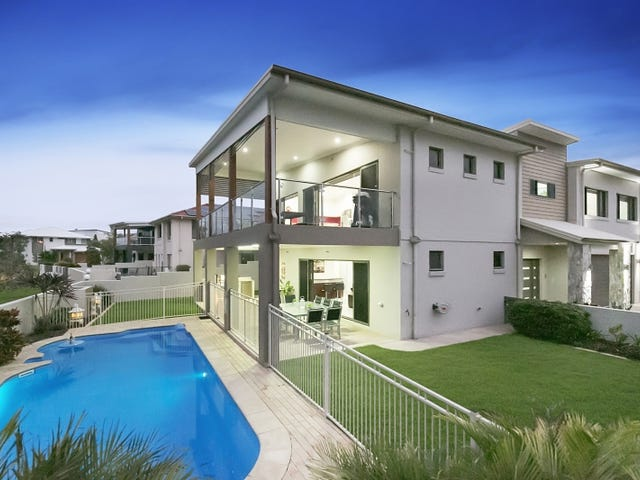 10 Wendy Close, Thornlands, Qld 4164