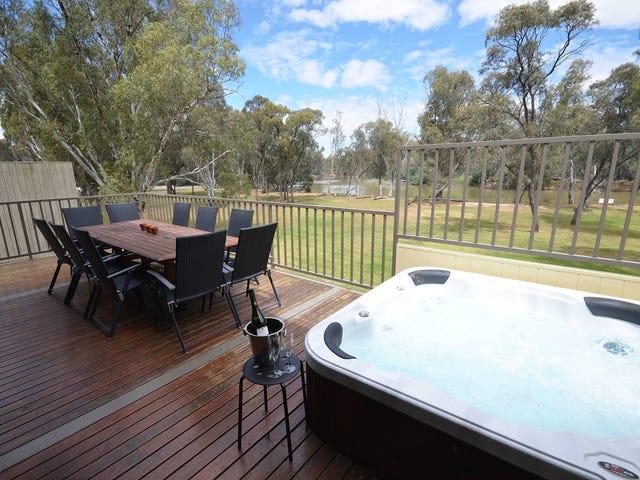33/1771 Perricoota Road, Moama, NSW 2731