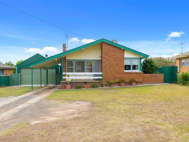 444 Argyle Street, Picton, NSW 2571