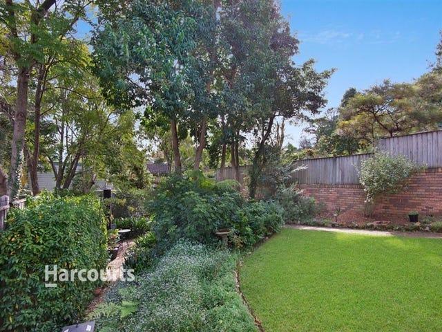 26A Willow Drive, Baulkham Hills, NSW 2153