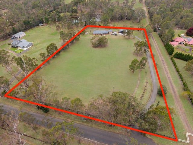 144 Coates Park Road, Cobbitty, NSW 2570
