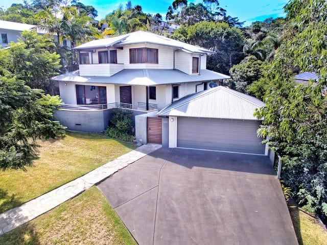 130 Irrubel Road, Newport, NSW 2106