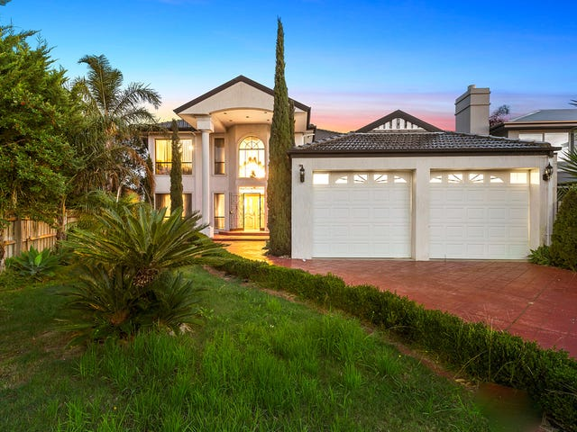 Patterson Lakes, address available on request