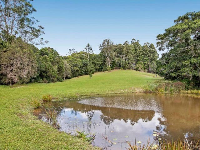 38 Evans Road, Black Mountain, Qld 4563