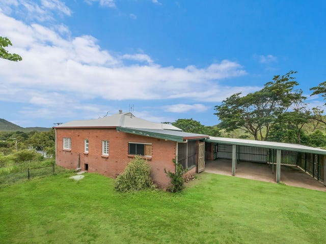 36903 Bruce Highway, Alligator Creek, Qld 4816