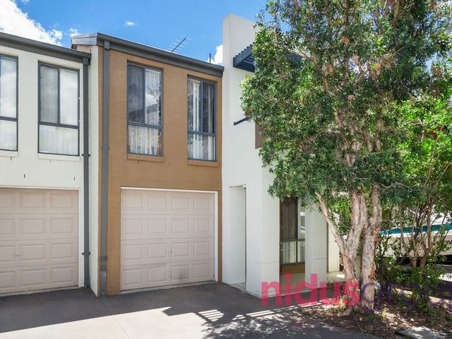 7/90 Parkwood Street, Plumpton, NSW 2761