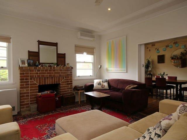 5 Tincogan Street, Mullumbimby, NSW 2482