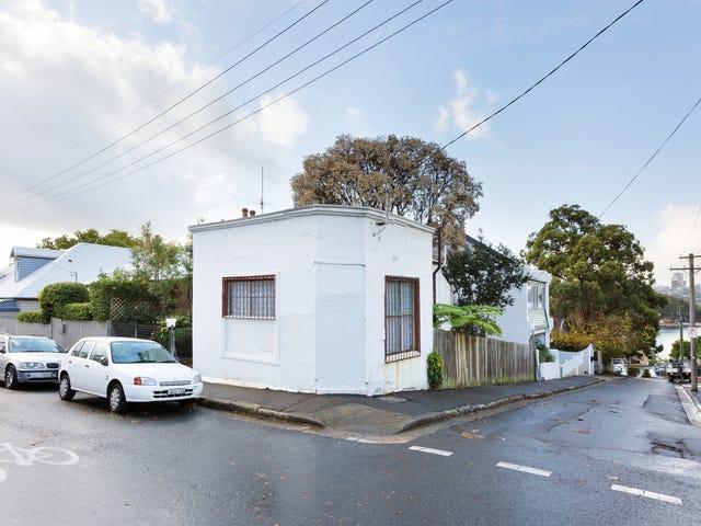25 Trouton Street, Balmain, NSW 2041
