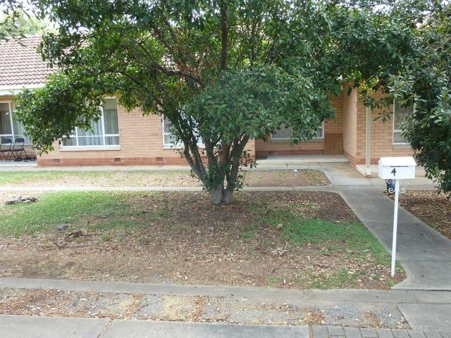 2/409 Payneham Road, Felixstow, SA 5070