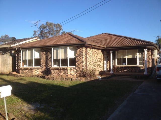 24 Emily Street, Mount Druitt, NSW 2770