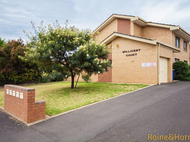 1/240 Fitzroy Street, Dubbo, NSW 2830