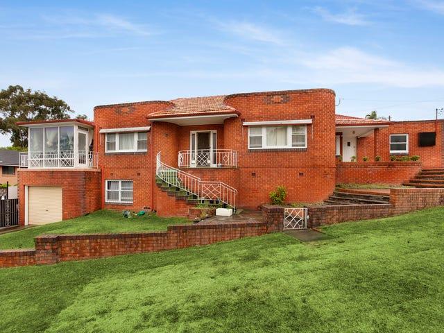 10 Benwerrin Avenue, Carss Park, NSW 2221