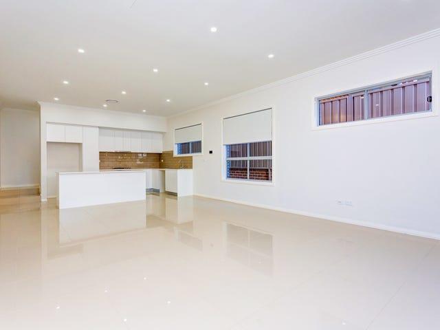 168B Chetwynd Road, Guildford, NSW 2161