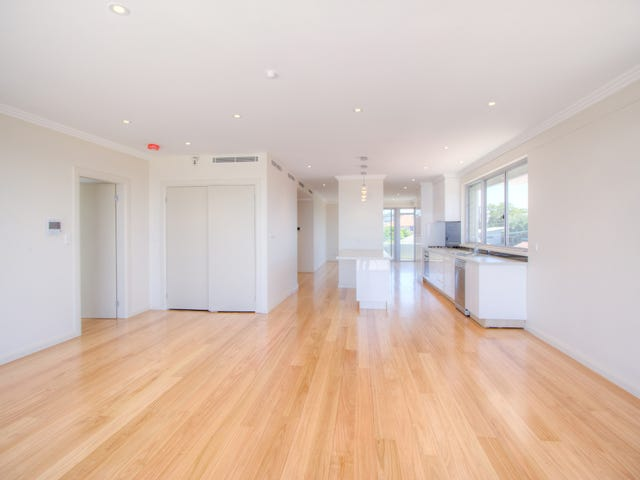 5/5 Bellevue St, Maroubra, NSW 2035