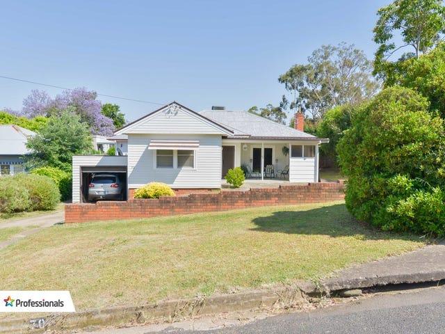 70 Hill Street, Tamworth, NSW 2340