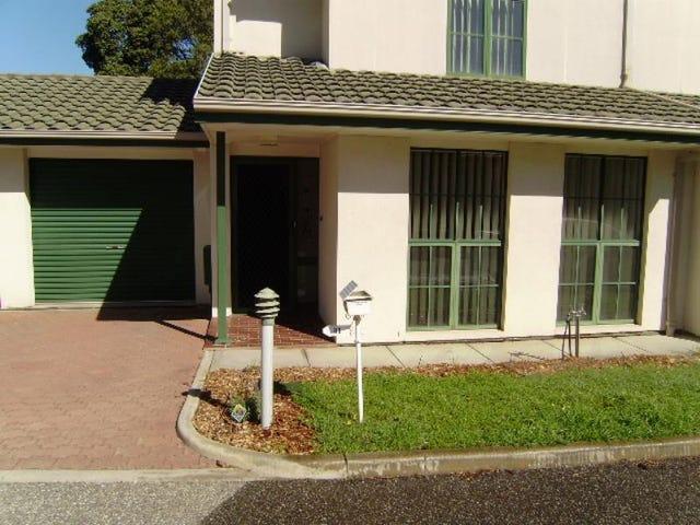 31 Walker Court, Enfield, SA 5085