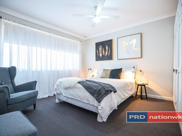 3 Mazepa Avenue, South Penrith, NSW 2750