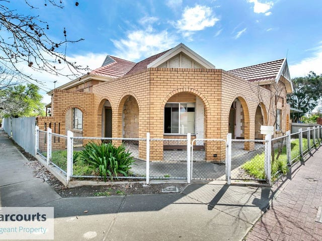 242 South Road, Mile End, SA 5031