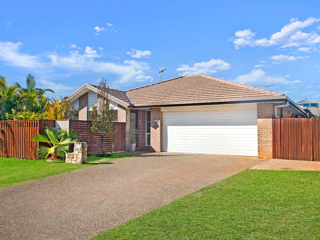 2/63 Currawong Drive, Port Macquarie, NSW 2444