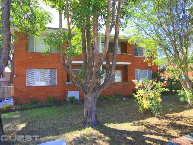15/85-87 Chapel Road, Bankstown, NSW 2200
