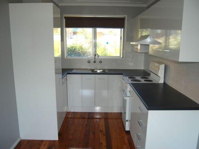 2/6 Macquarie Place, Port Macquarie, NSW 2444