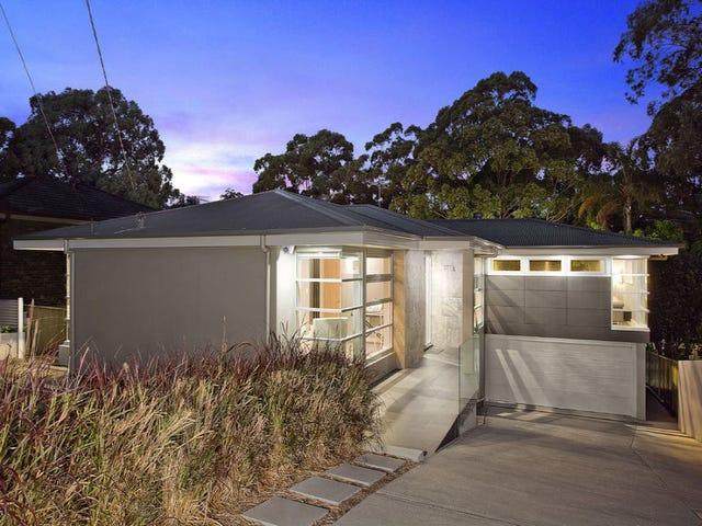 4 Glanmire Road, Baulkham Hills, NSW 2153