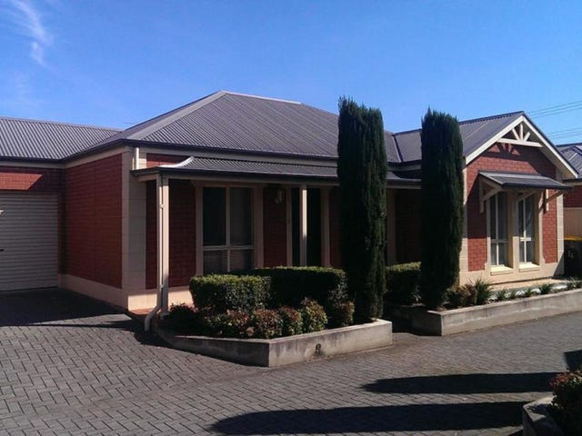 8/9-11 Marleston Ave, Ashford, SA 5035