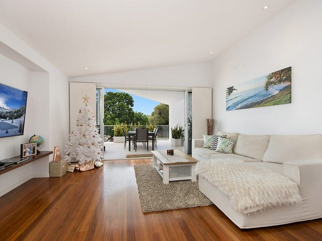 2/46 Ballina Street, Lennox Head, NSW 2478