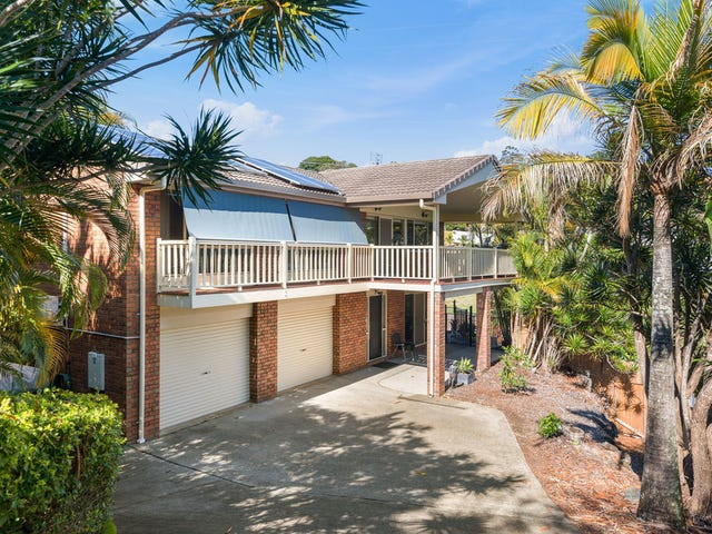 9 Lawlor Place, Terranora, NSW 2486