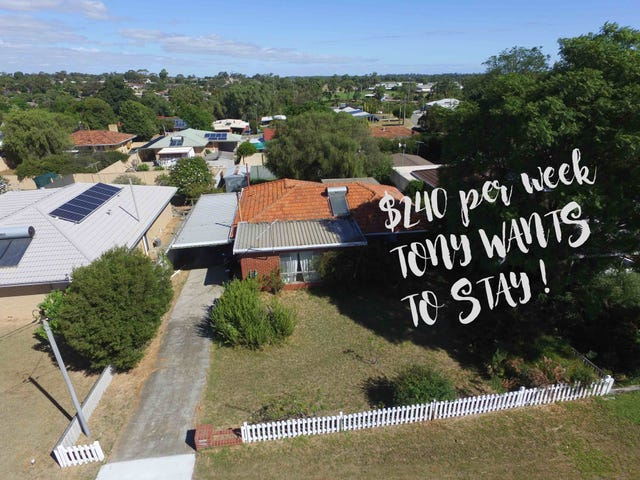 29 Cockman Way, Orelia, WA 6167