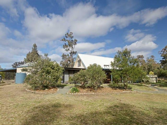 122 Swain Street, Lower Belford, NSW 2335
