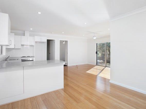 61A Wesley Street, Elanora Heights, NSW 2101