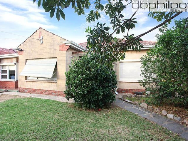 41 Hampstead Road, Manningham, SA 5086